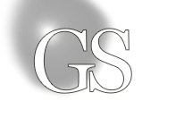 Geiss & Sons Jewelers